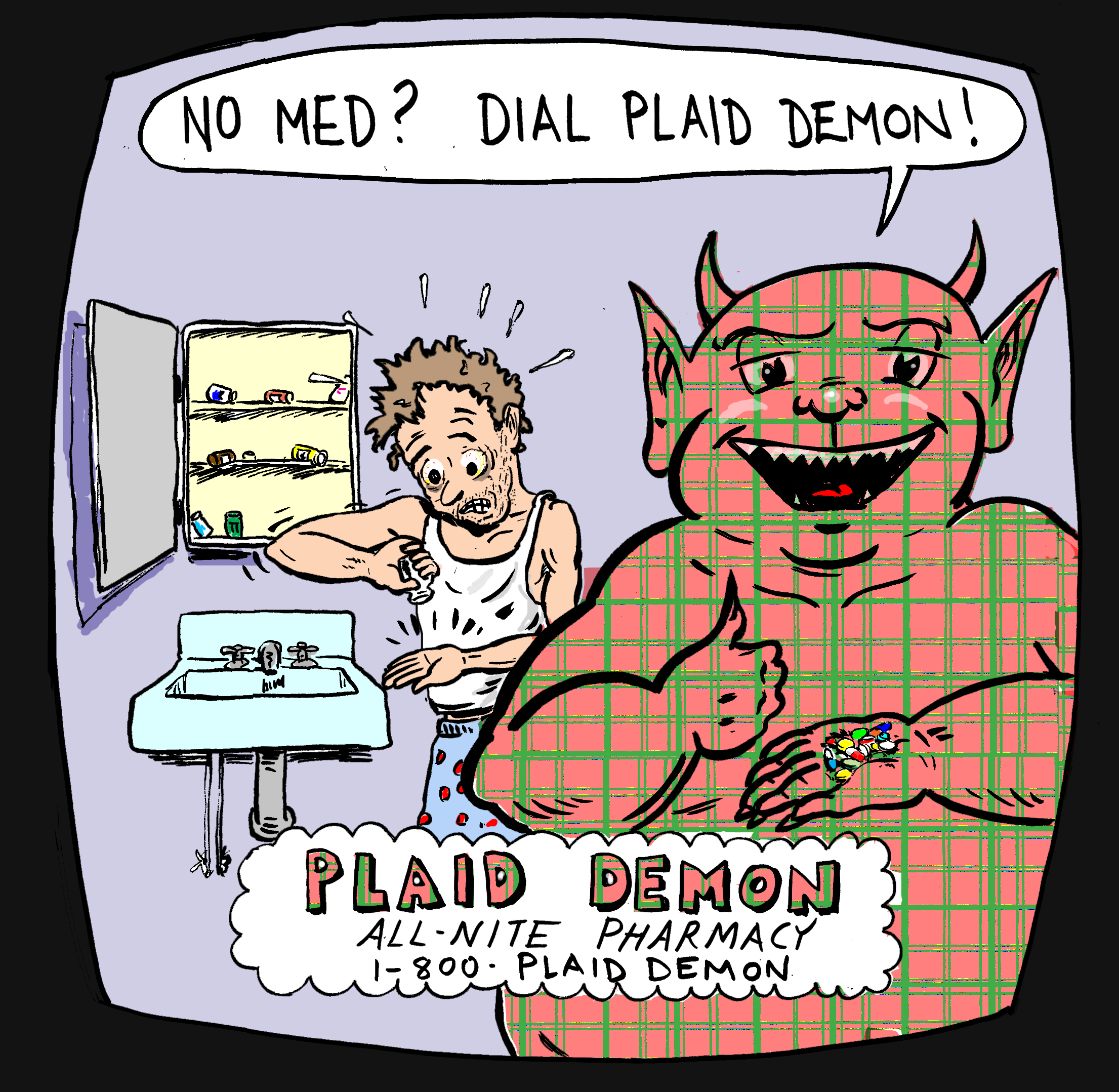 plaid demon JPG