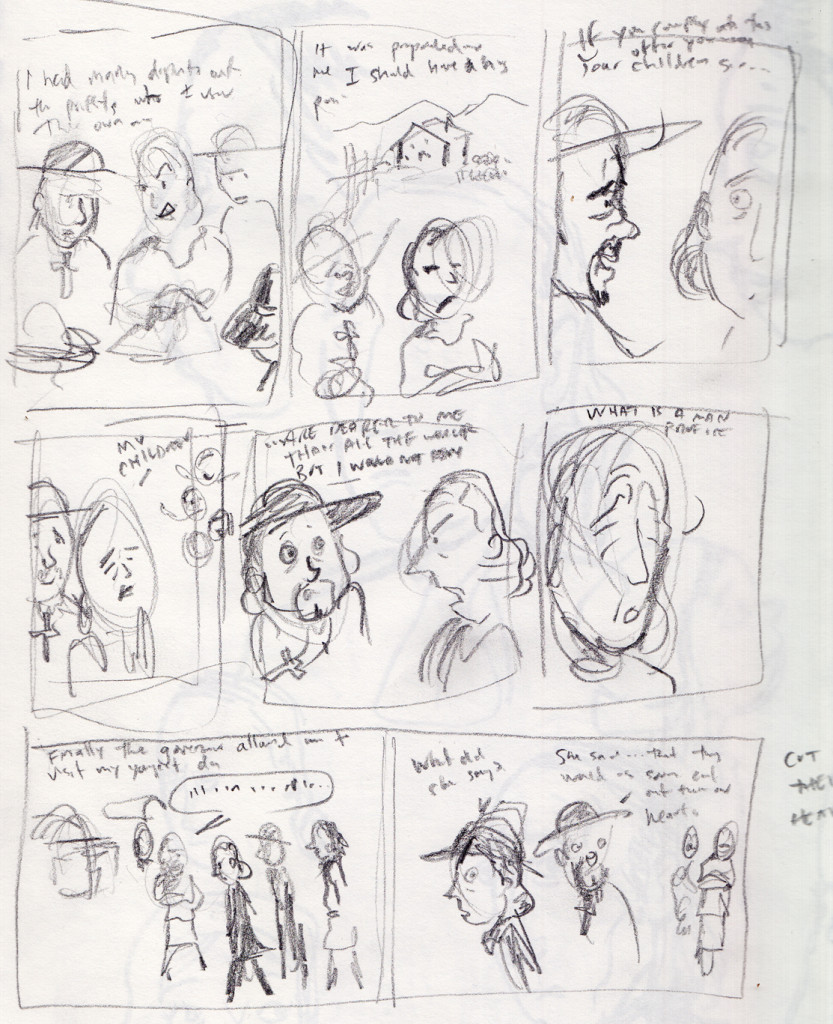 Thumbnail for page 6 - pretty loose.