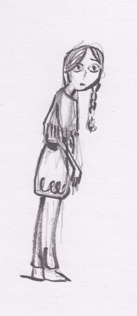 p 11 detail sketch