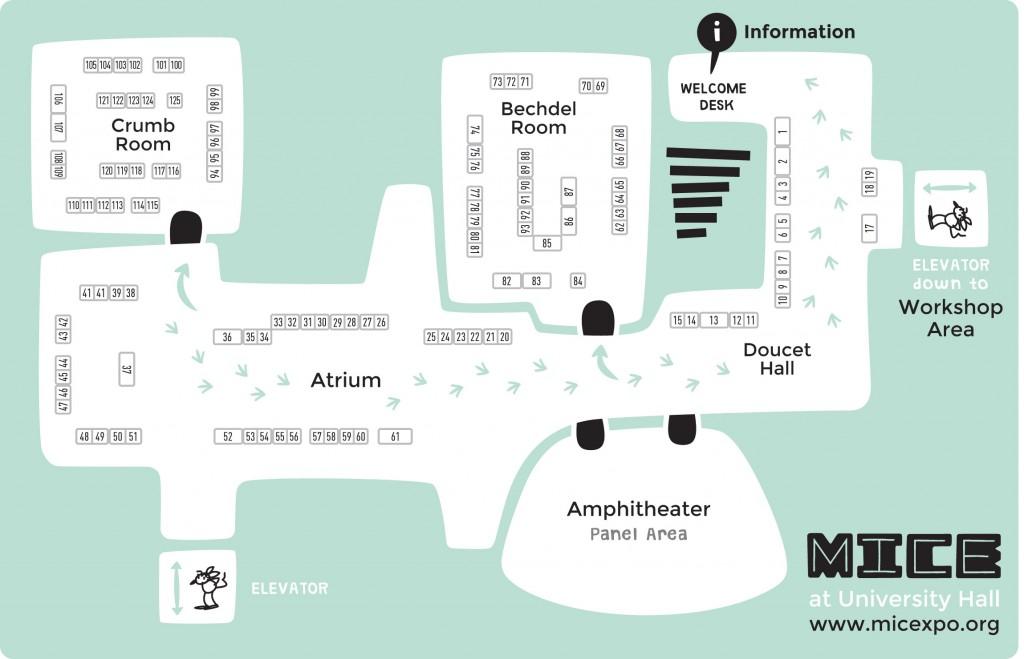 miceMap2014
