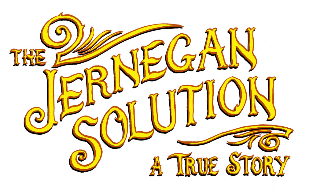 title logo 4 color  B  w shadow jpg
