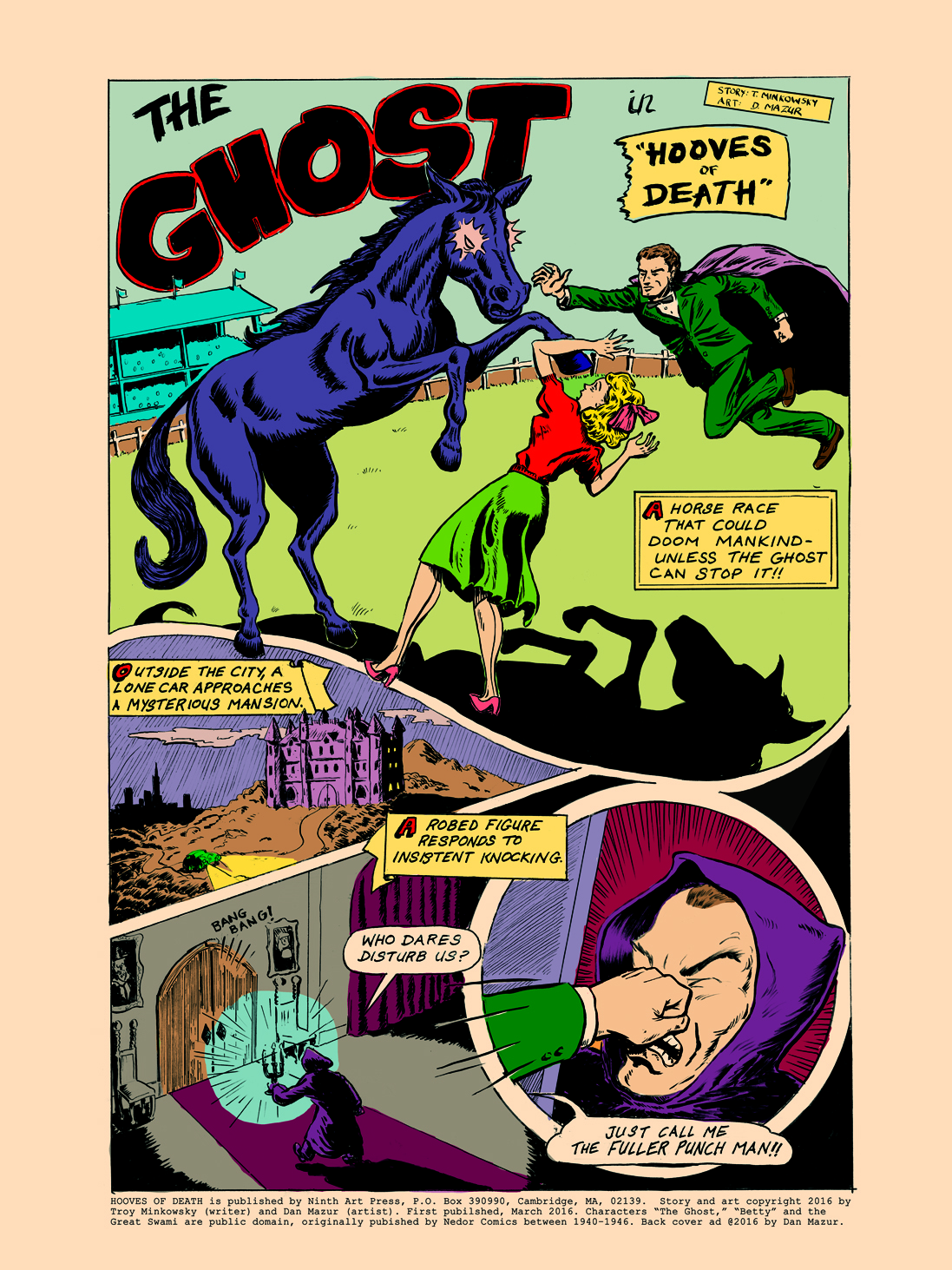 pg 1 v2 color 1463px high