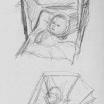 7-16 pram sketch1