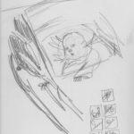 7-16 pram sketch2