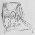 7-16 pram sketch3