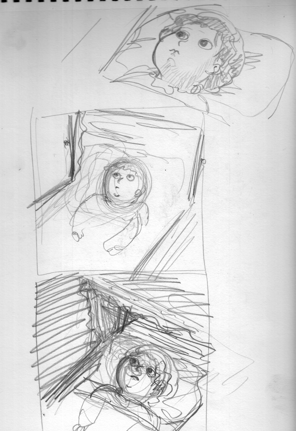 7-16 pram sketch4