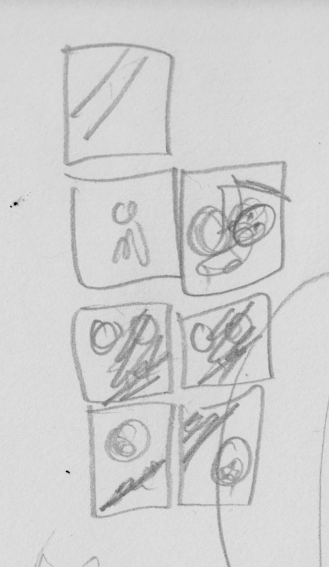 thumbnail chapter 1