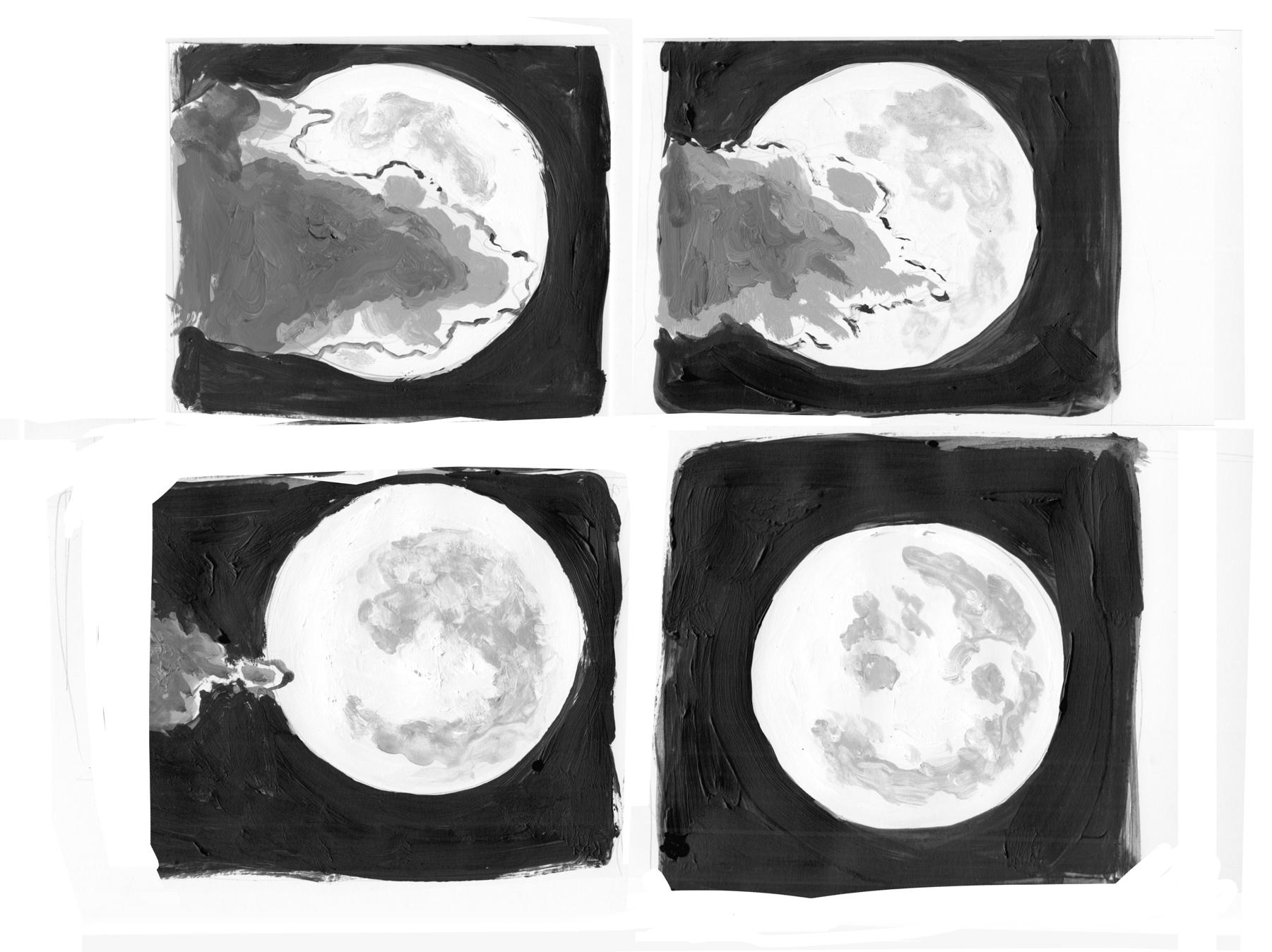 moon transiton adjust 2