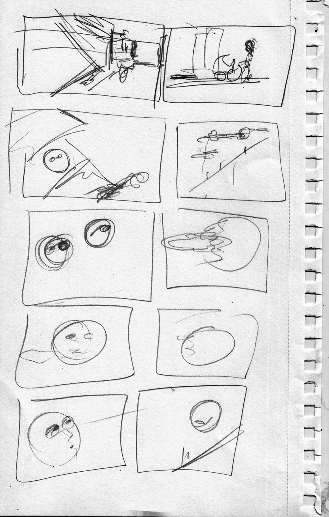 8-29 thumbnails ch 1
