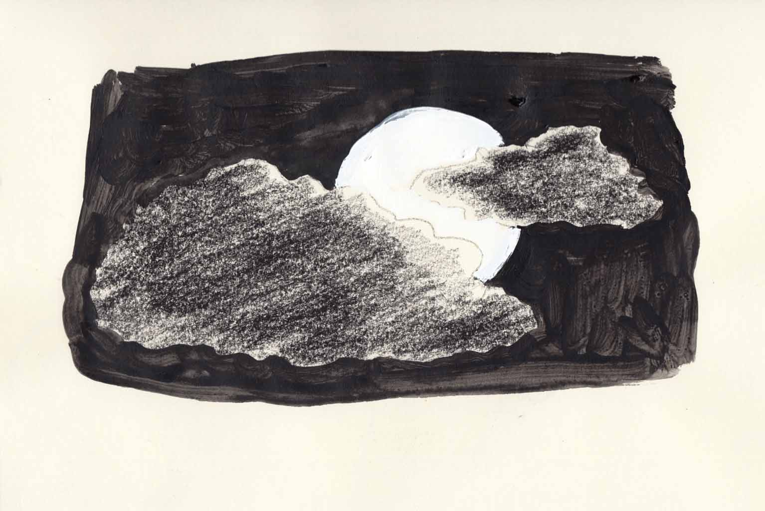 9-13-moon-and-cloud-sketch-1