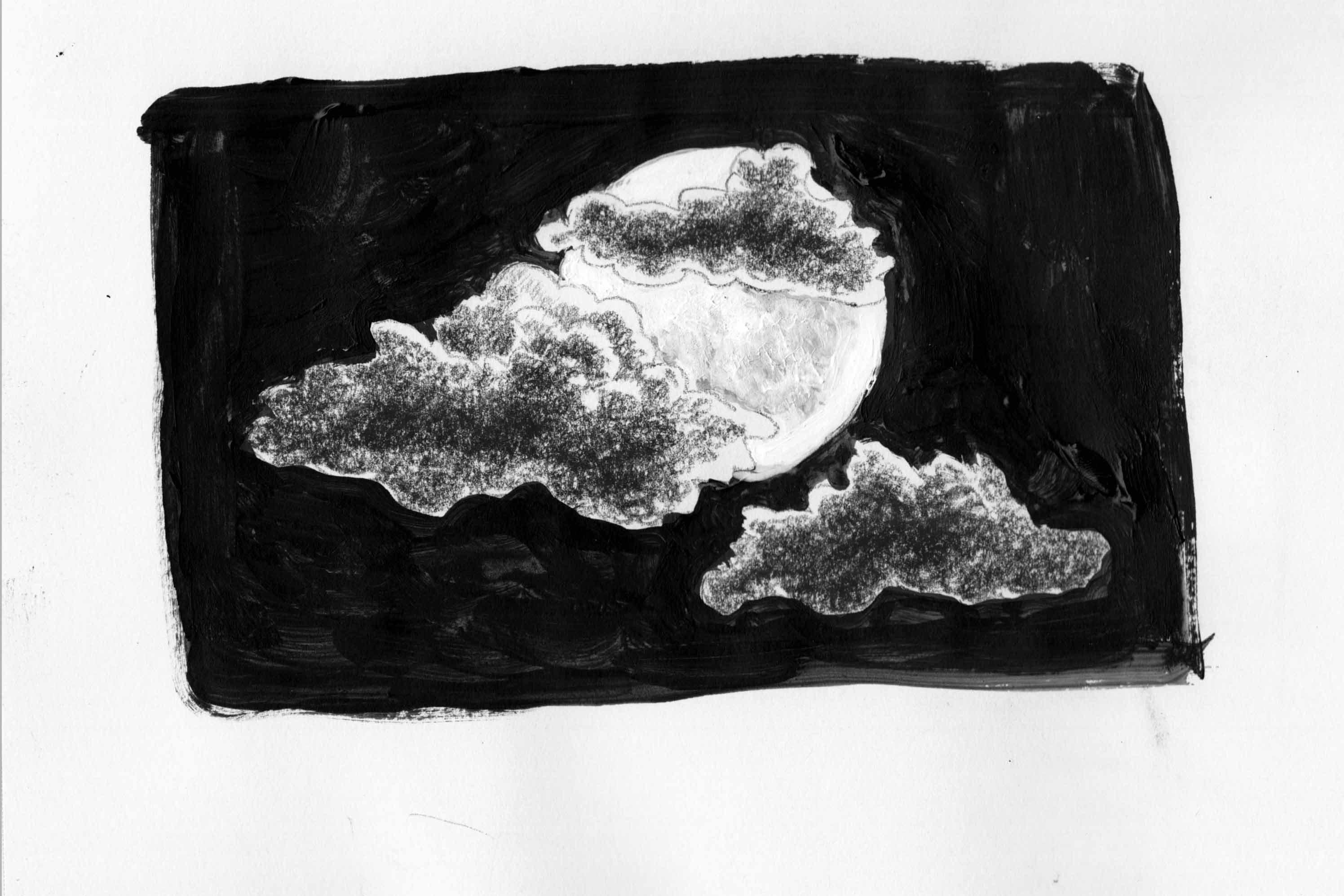 9-13-moon-and-cloud-sketch-2