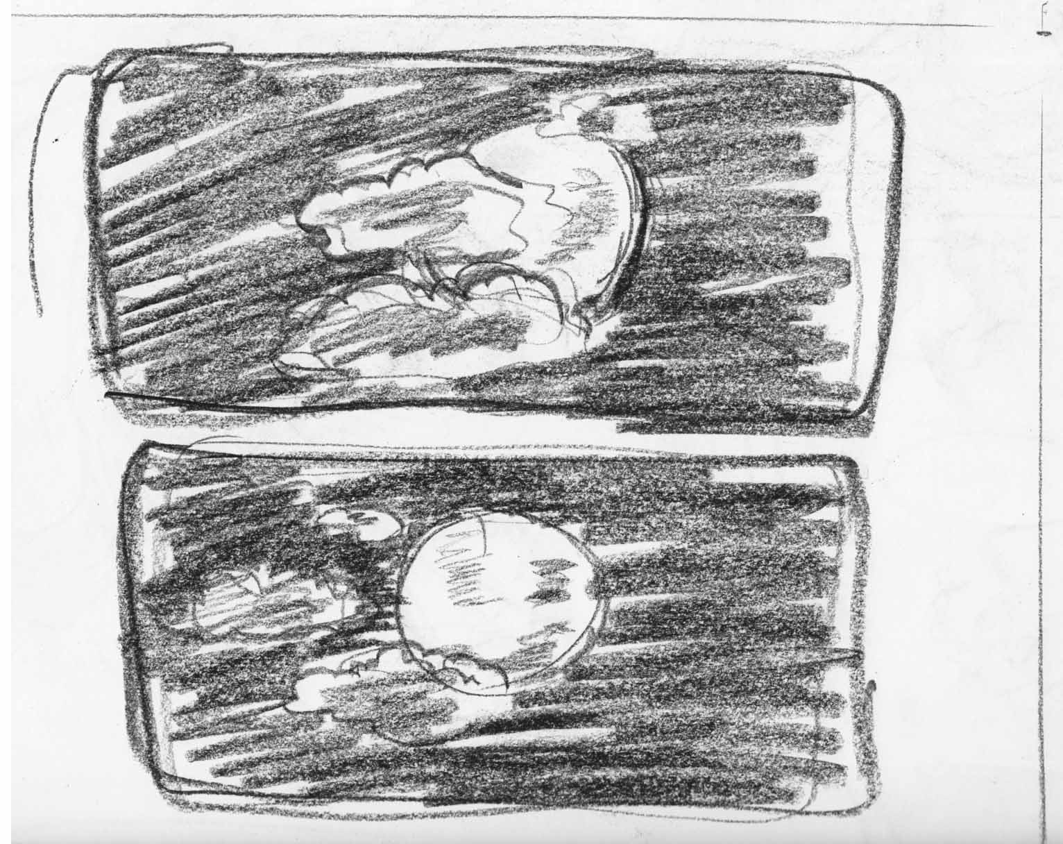 9-15-16-moon-sequence-sketch