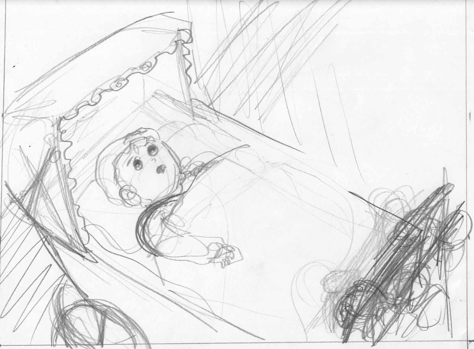 p-3-sketch-1