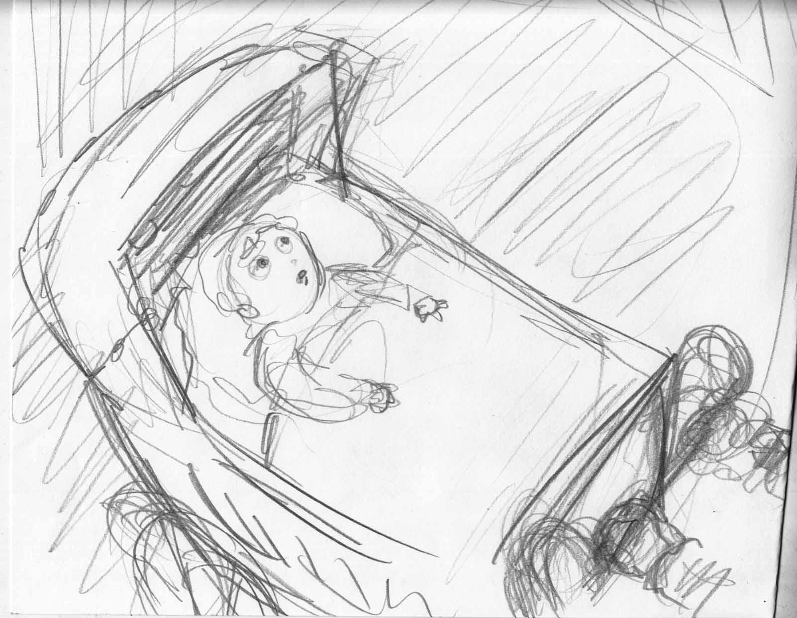 p-3-sketch