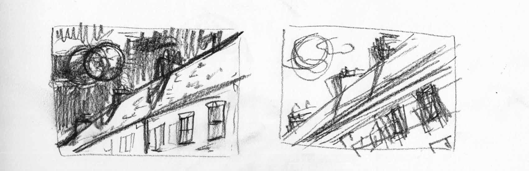 p-4-sketches-9-23