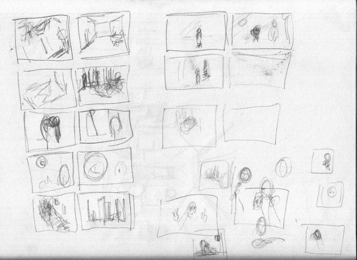 Thumbnails 1-24-17 1