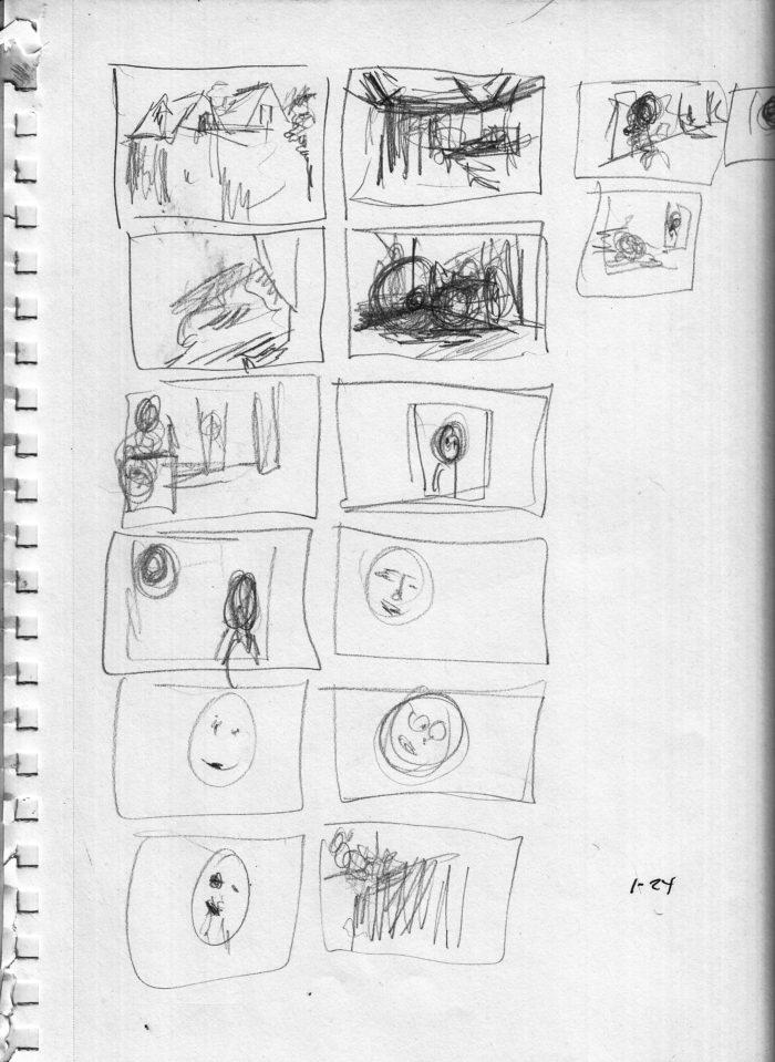 Thumbnails 1-24-17 2