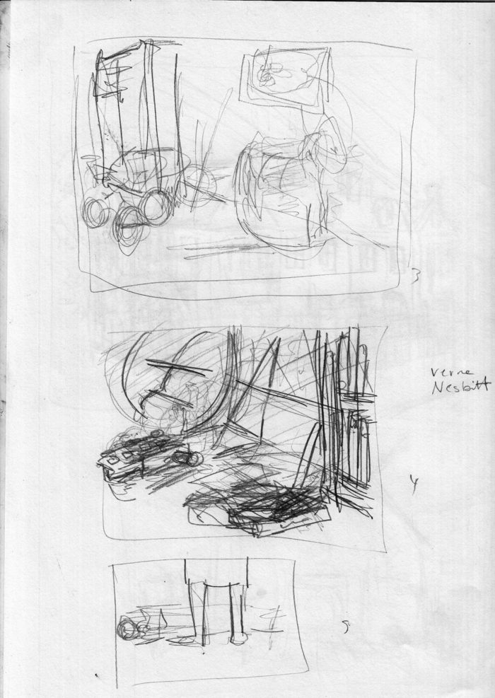 Thumbnails 1-25 2