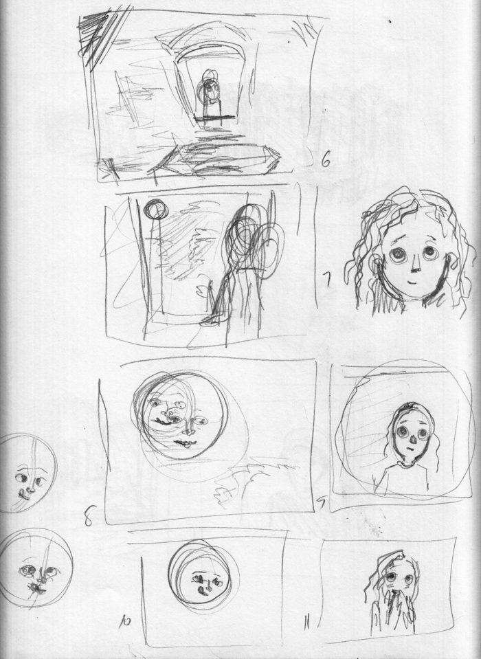 Thumbnails 1-25 3