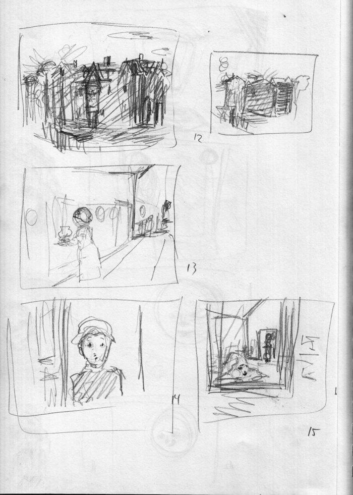 Thumbnails 1-25 4
