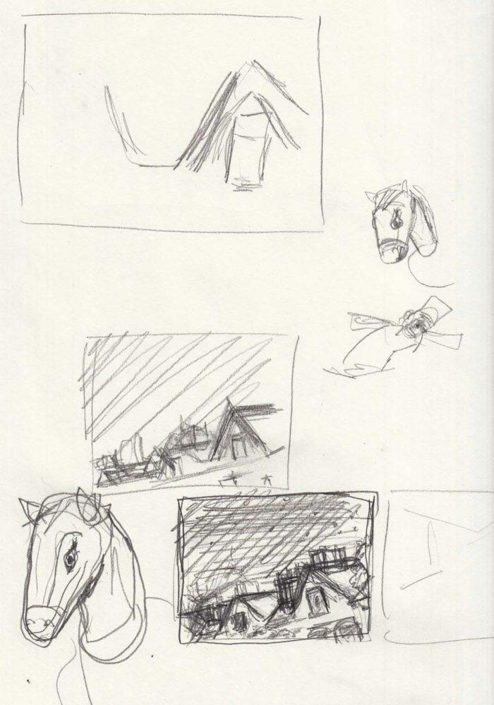 p1 etc sketch 2-3-17