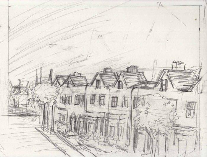 p1 sketch 1 2-1-17