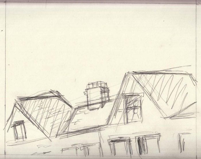 p1 sketch 2 - 2-2-17