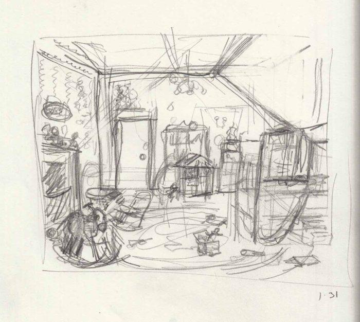 p2 sketch 1-31-17