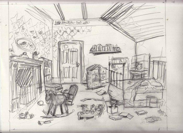 p2 sketch 2-1-17