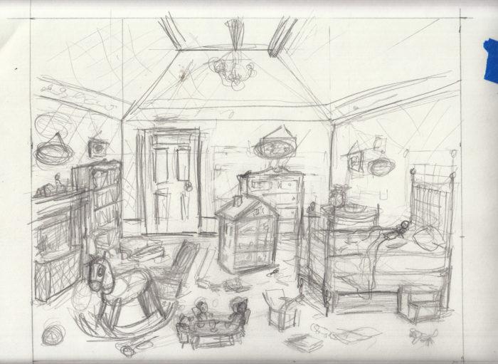p2 sketch 2-6