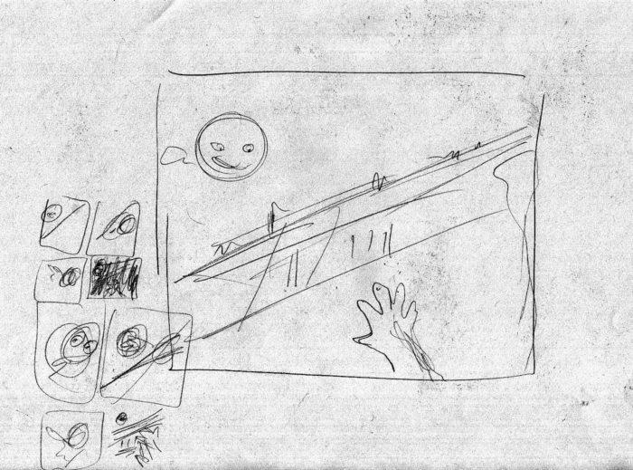 panel 10 alt sketch