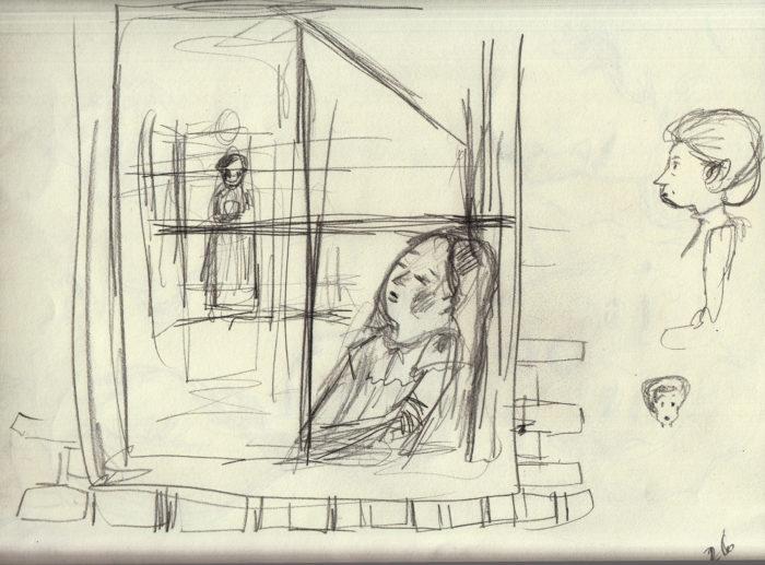 ch2 p 16 sketch 3-26-17