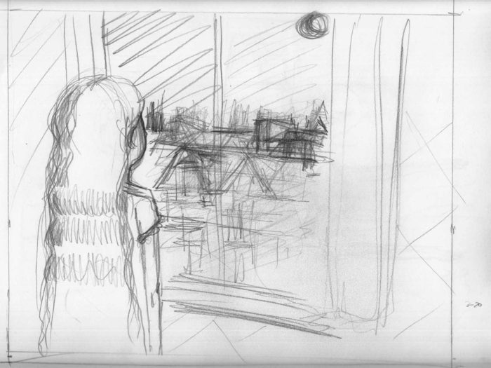 p 8 sketch 3-20