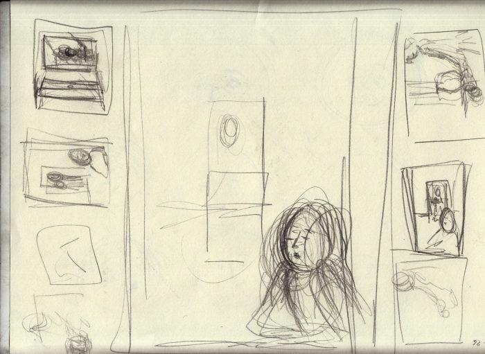 p15-16 sketches 3-26