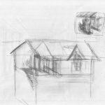 p14 architecture studies 4-4-17