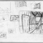 p14 interior studies