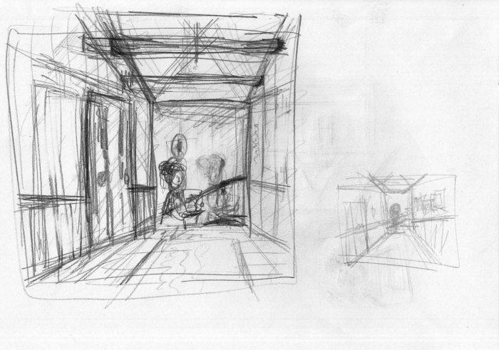 p14 sketch 4-2
