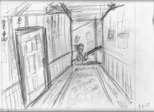 p14 sketch 4-3