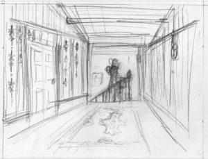 p14 sketch 4-4