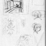 p14 sketches 4-4