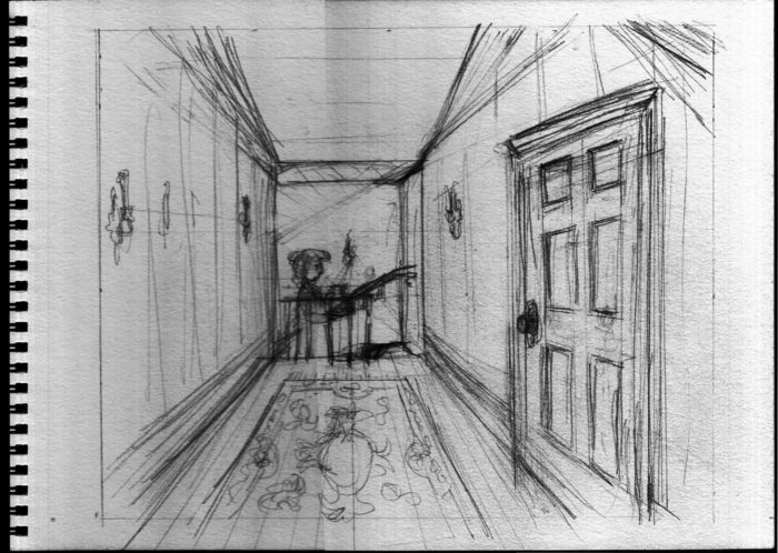 p14 v1 pencils grayscale scan