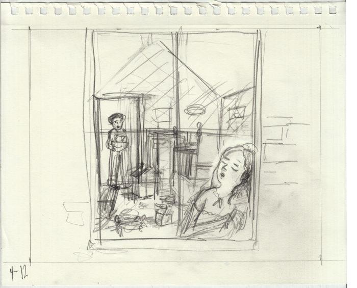 p16 sketch 4-12