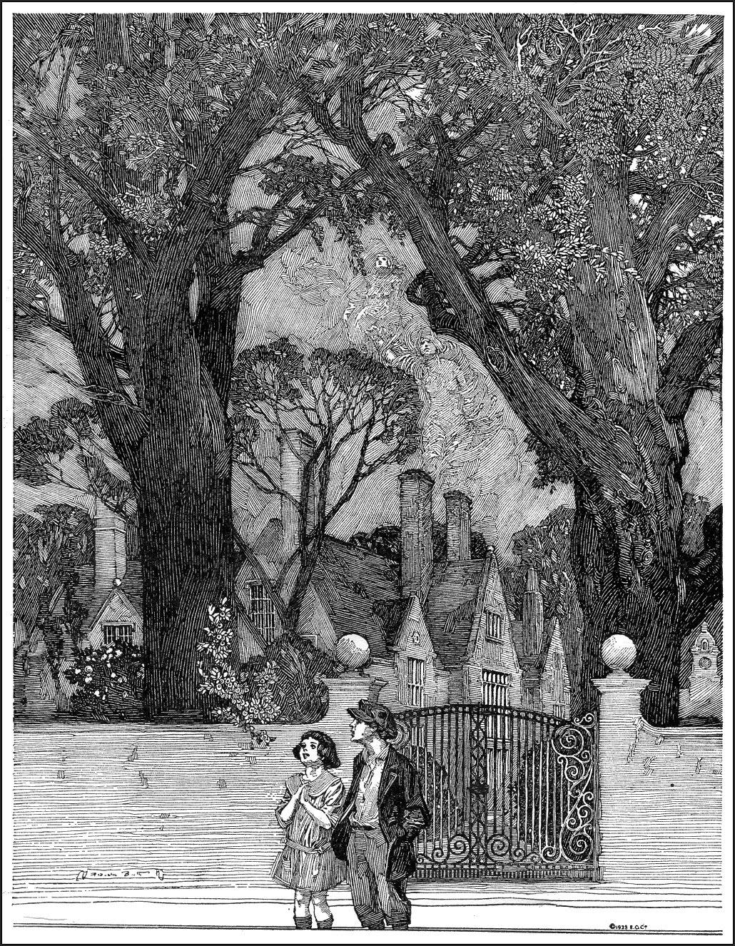 booth_1923_05_harpers_esteyorganad
