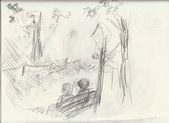 ch3 p 1 sketch1 5-17