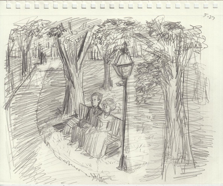 ch3 p1 sketch 3 5-23