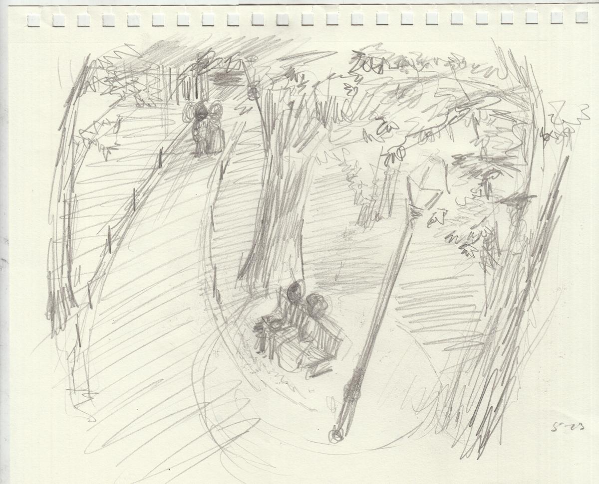 ch3 p1 sketch 4 5-23