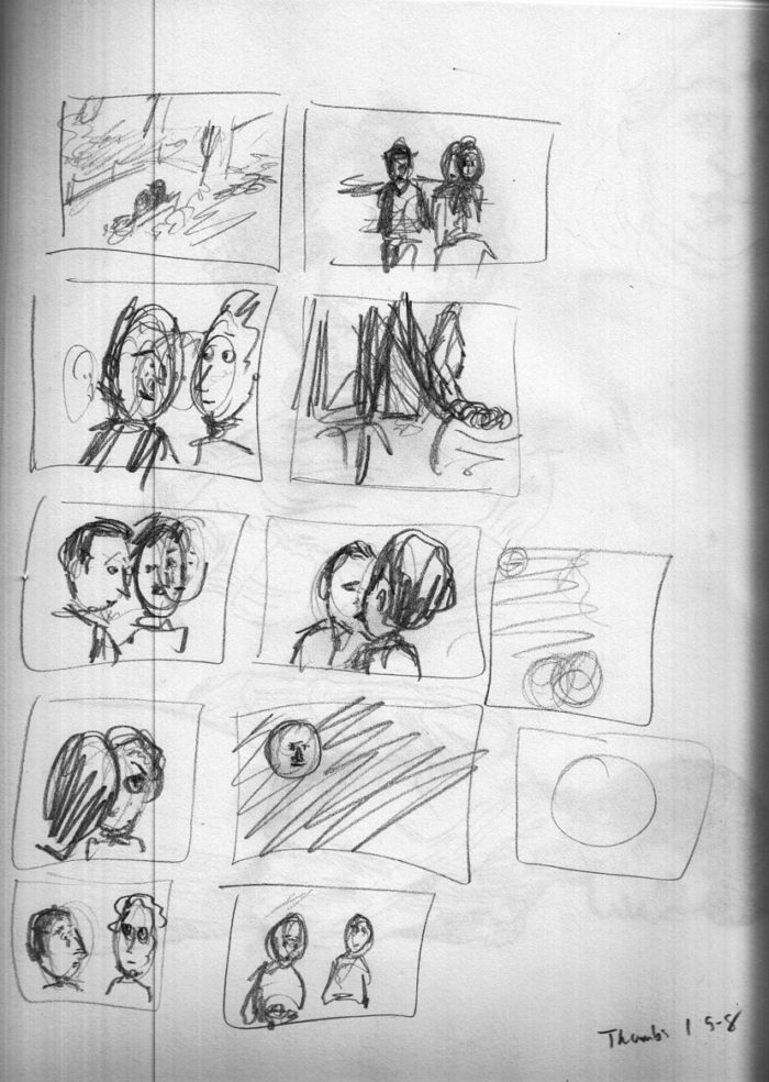 ch3 thumbnails 5-8