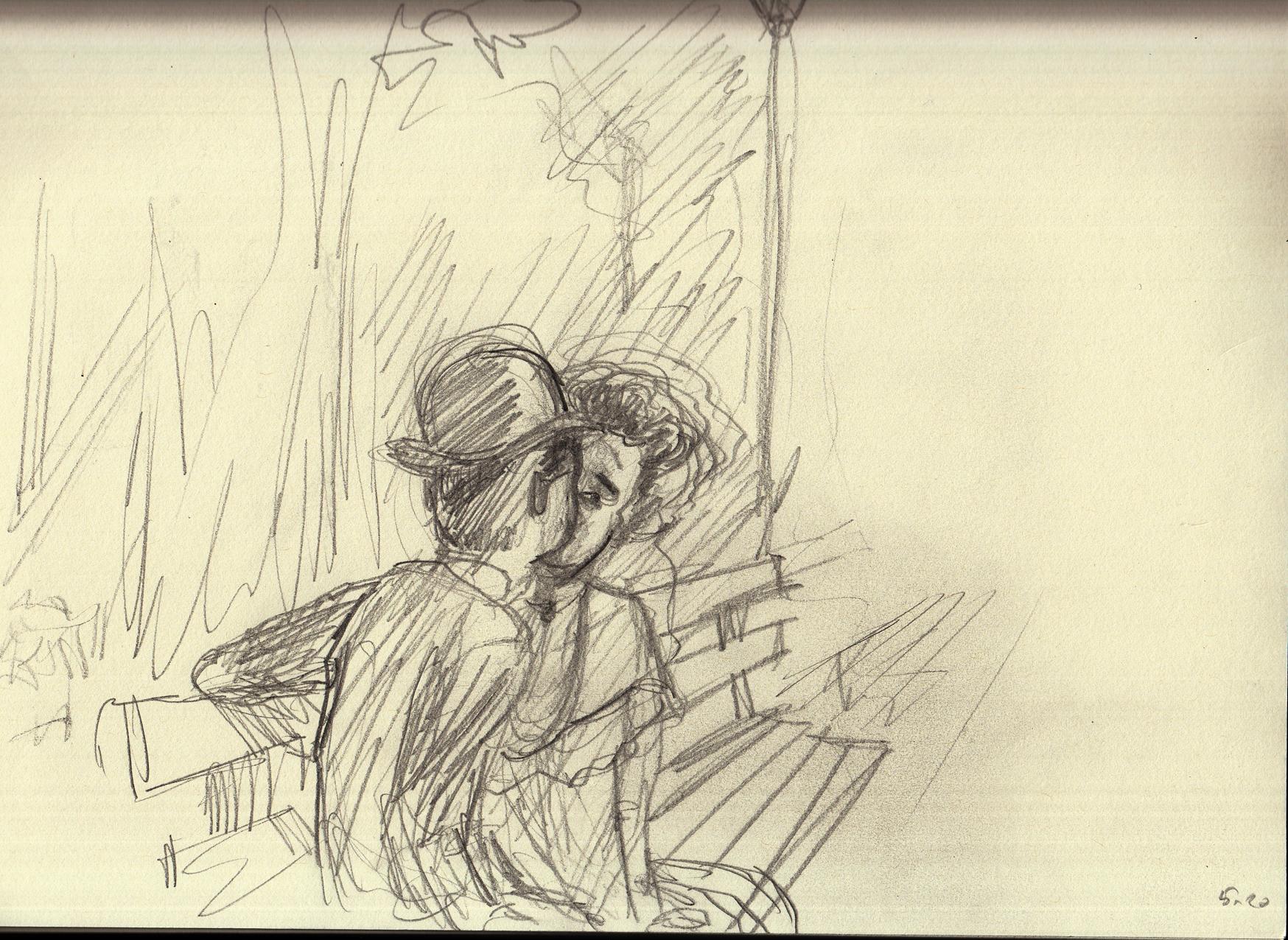 p7 sketch 5-20