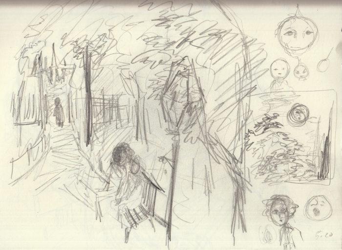 sketches a 5-20