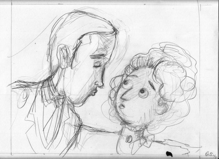 3-6 sketch 7-5